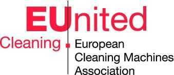 CleanUnited_logo.jpg